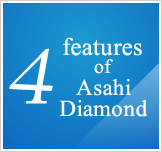 four features 