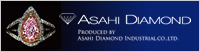 Asahi Diamond Industrial Co., Ltd. Jewelry Site