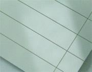Asahi Diamond metal blades, #800