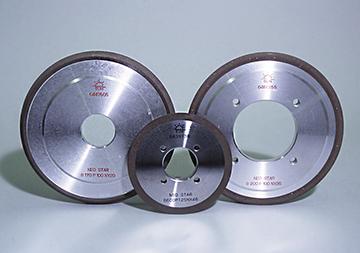 """NEO STAR"" CBN Wheel"