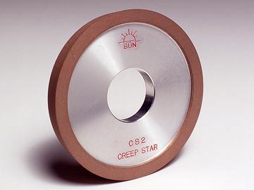"""""""CREEP STAR"""""""