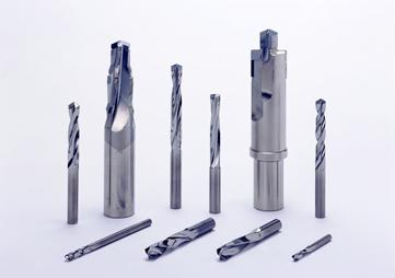 SUNPAX Drills