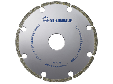 """""""Marble"""""""