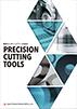 Precision Cutting Tools