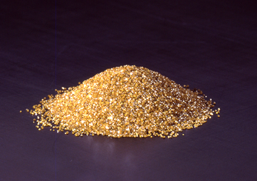 ダイヤモンドパウダ
